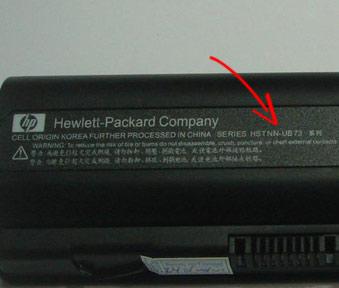 oviran pretok zraka za hlajenej CPU